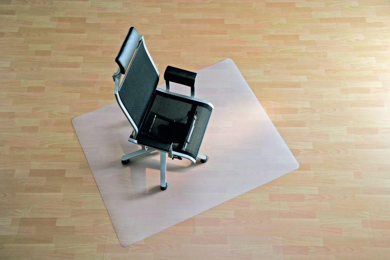 Podložka na podlahu BSM E 1,2x0,9
