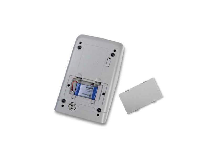 Dobíjecí baterie LB-205 pro počitačku 6165 a 6185