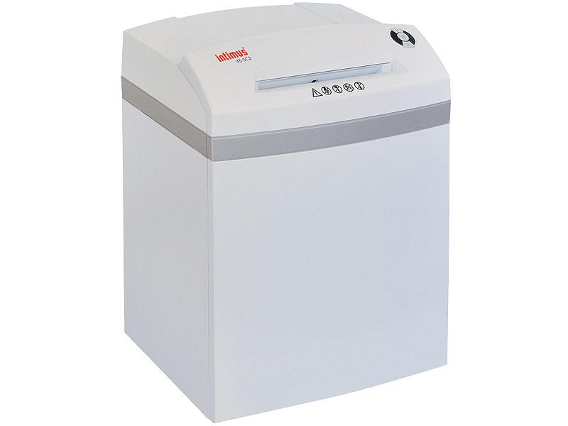 Skartovač INTIMUS 45 CC4 (CP5) 1,9x15 mm