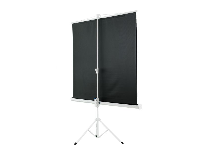 Projekční plátno Aveli stativ, 150x94cm (16:10)