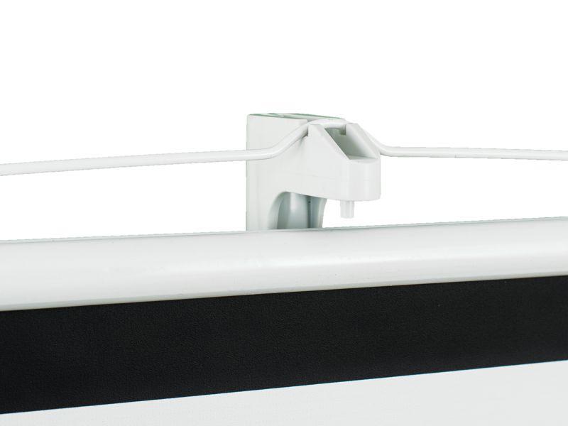 Projekční plátno Aveli stativ, 175x131cm (4:3)