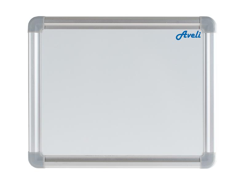 Keramická tabule AVELI 60x90 cm, hliník.rám