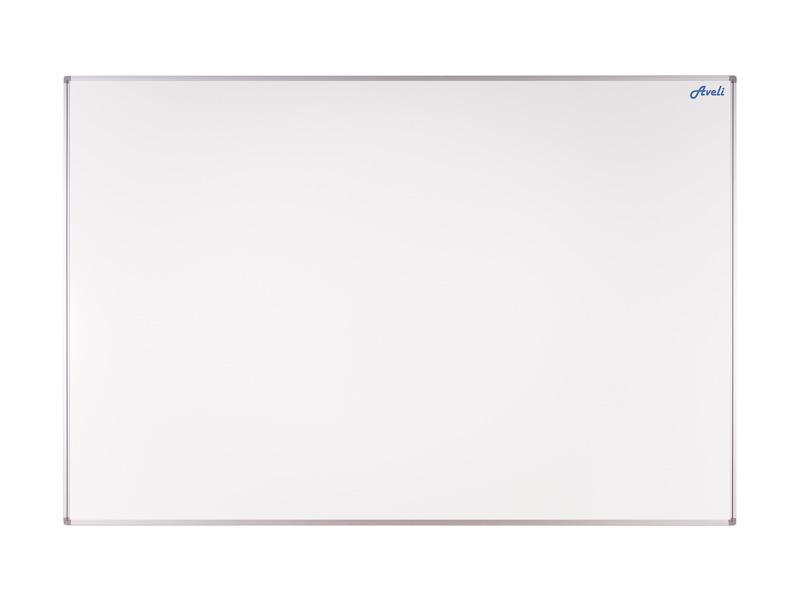 Keramická tabule AVELI, matná, 240x120 cm