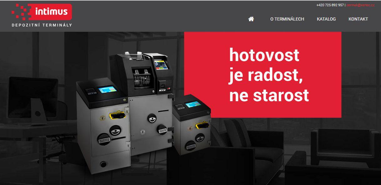 fe1fb86863d7 Můžete si prohlédnout i náš nový web www.intimus.cz